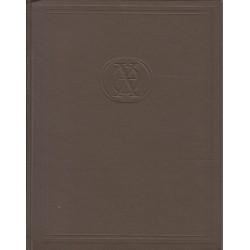 Краткая химическая енциклопедия - в 5 томах