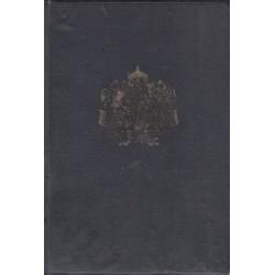 Сборник на действуващите съдебни закони в царството 1878-1936 г. част I