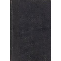 Приключенията на Робинзон Крузое, Манджурия, Беседа с народа, Кратки биографии
