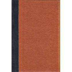 Кавхан Ишбул, Войводата Ивац и Ехото - три книги в едно
