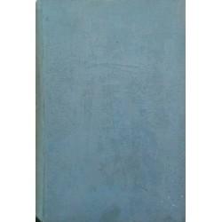 Пчеларство - списание от 1960 г, 1961 г, 1962 г, 1963 г, 1968 г, и 1973 г