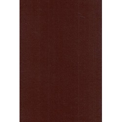 Хрищян войвода под Милкена Стена, Международна търговия с девици, Неврозната жена, Богу или Маммону, Морана (приказка)