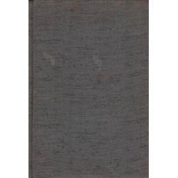 Ханс Кристиан Андерсен - Приказки, том първи 1931 г (с илюстрации, преведе Д.Мавров)