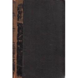Полное собрание сочинений М.Ю.Лермонтова, том III и том IV 1891 г